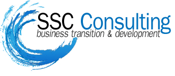 SSC Consulting